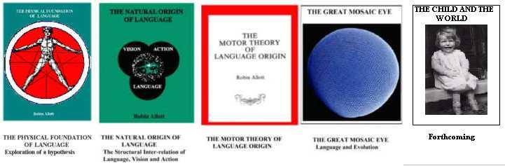 studies in language origins bichakjian bernard h wind jan pulleyblank edward g grolier ric de